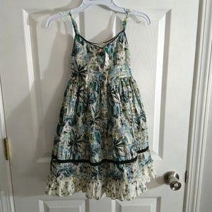 Marmellata kids dress size 6